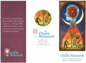 Client Network 2 Landscape clean